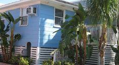 The Holiday Court Villas and Suites - 2 Star #Motels - $95 - #Hotels #UnitedStatesofAmerica #FortMyersBeach http://www.justigo.org.uk/hotels/united-states-of-america/fort-myers-beach/fort-myers-beach-925-estero-boulevard_98055.html