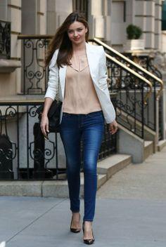 Miranda Kerr   GossipCenter - Entertainment News Leaders