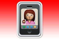 "The ""Road Trip"" Emoji: | fun | Pinterest | Emojis, Emoji ..."