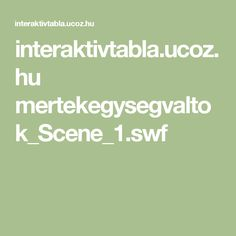interaktivtabla.ucoz.hu mertekegysegvaltok_Scene_1.swf