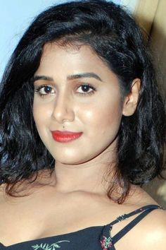 Shilpa Manjunath is an Indian film Actress, who has worked predominantly in Kannada movie industry. Shilpa Manjunath has worked in[. South Indian Actress Hot, Indian Bollywood Actress, Beautiful Bollywood Actress, Most Beautiful Indian Actress, Beautiful Actresses, Cute Beauty, Beauty Full Girl, Beauty Women, Indian Eyes