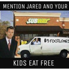 Best Memes, Van, My Favorite Things, Fun Meme, Kids, Young Children, Boys, Children, Vans