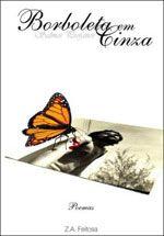 Z.A. Feitosa - Livraria Martins Fontes