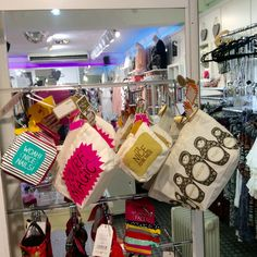 Gifts gifts gifts! Instore and online at Pink Cadillac Boutique www.pinkcadillac.co.uk