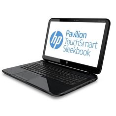 http://searchpromocodes.club/hp-pavilion-touchsmart-15-b153cl-15-6-amd-a8-4555m-1-6ghz-8gb-700gb-windows-8/