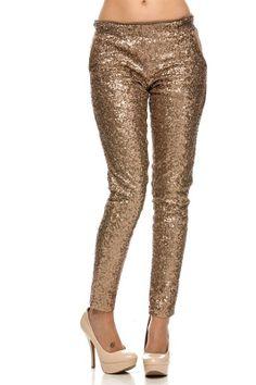 Emily ♡ Pants