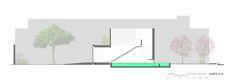 Gallery - Gabriela House / TACO taller de arquitectura contextual - 29