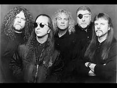 Kansas - Dust in the wind ... I owned (and still have) this album during my high school days ... LOVE this song still!