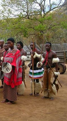 Swaziland African Culture, African History, African Men, Tribal Dance, African Animals, Ivory Coast, East Africa, Mauritius, Tanzania