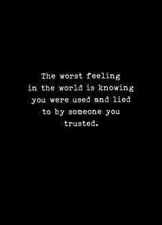 Super Quotes About Strength Grief Lost People Ideas Short Friendship Quotes, Quotes Distance Friendship, Fake Friendship, New Quotes, Words Quotes, Funny Quotes, Inspirational Quotes, Sayings, Qoutes
