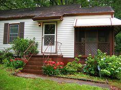 Find Best Rental Homes In Atlanta | Rent To Own Homes In Atlanta