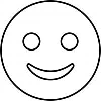 Imagen relacionada Emoji Coloring Pages, Summer Art Projects, Trunk Or Treat, Smileys, Doll Face, String Art, Preschool Activities, Quilt Patterns, Eric Smith