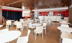 Tenemos el mejor hotel vacacional  para familias en Cádiz. ¡Ven a Confortel! www.ilunioncalasdeconil.com #hotel #todoincluido #Conil