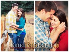 Our site #BandBajaBarat is available if you are searching for a compatible #Life #Partner #Wedding #Matrimony #Marriage #Love #Relationships