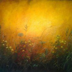 Gallery – Page 9 Gallery, Painting, Art, Art Background, Roof Rack, Painting Art, Kunst, Paintings, Performing Arts