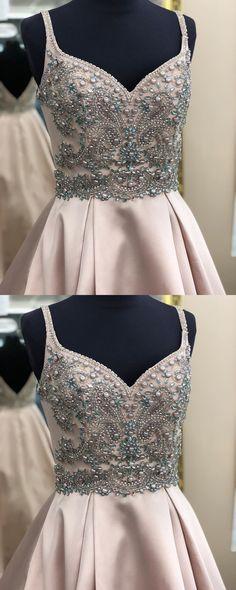 gorgeous prom dress, long prom dress, 2018 prom dress, gorgeous prom dress formal evening dress