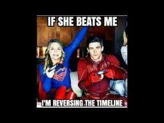 22 Best The Flash Images On Pinterest Supergirl And Flash