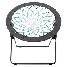 RE Bungee Chair from Target. Saved to Things I want as gifts. Shop more products from Target on Wanelo. Trampoline Chair, Living Room Chairs, Dining Chairs, Volleyball Room, Bungee Chair, Red Bedding, Chair Bed, Teen Girl Bedrooms, Room Essentials