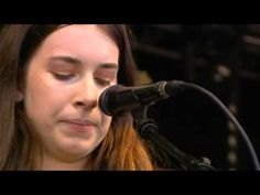 HAIM - Glastonbury 2013 (Full Set) - YouTube