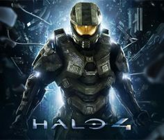 Halo 4 will be released worldwide on November 6, 2012, Microsoft and 343 Industries have announced. YES