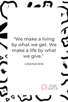 Ethical Fashion Brands, Ethical Clothing, Vegan Fashion, Slow Fashion, Sustainable Clothing, Sustainable Fashion, Vegan Shoes, Best Brand, Quote Of The Day