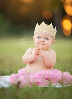 The Woodlands Baby Photographer