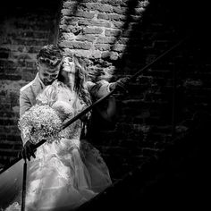 Picture of the MONTH @ Wedding photographer Jerry Reginato from Italy | Photo published on Wednesday, Sep 30, 2020 in category Bride & Groom on PROWEDaward #pictureoftheday #weddinginspiration #destinationwedding #weddingphoto #weddingday #weddingphotographer #bestwedding #pweddingelopement #weddingpictures #PROWEDaward Destination Wedding, Wedding Day, Wedding Gallery, Wedding Pictures, Bride Groom, Wednesday, Wedding Inspiration, Italy, Pi Day Wedding