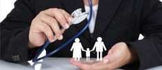 The key to getting the most benefit from your health insurance policy is knowing your policy coverage. Many people don't actually read the policy for the policy plan book; they may not be aware that the policy may pay 100% of certain procedures, like annual physicals, mammograms, flu shots or...