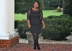 The Natural Fashionista - Page 20 of 50 - naturally fashionable : The Natural Fashionista
