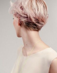 22 Fashionable Pixie Haircuts for Brief Hair | Hairstyles
