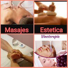 Centro de masajes, estetica y terapias naturales. Beatríz Alvarez: Depilaciones. Centro de Estetica y Masajes. Beatrí...