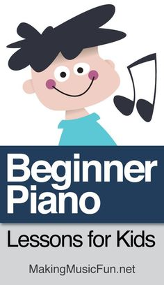 Beginner Piano Lessons, Piano Lessons For Kids, Music Lessons, Kids Piano, Reading Piano Sheet Music, Piano Music, Music Chords, Piano Songs, Music Theory Worksheets