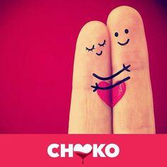 A volte abbiamo bisogno soltanto di un gesto impercettibile. Uno sguardo un sorriso un gesto. Qualcosa che sappia ancora farci tremare il cuore. . . #arrivaCHOKO Chocolate Passion for Chocolate Sinners  #miglioriamiche #instalove #lovers #speranza #vivere #sentimenti #amanti #donne #amore #love #donna #siamodonne #amiche #amica #girls #moodoftheday #frasi #tumblr #aforismi #citazioni #cioccolato #cioccolata #cioccolatacalda #pensiero