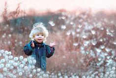 Wonder by Светлана Квашина on 500px #fotografia #photography #fineart