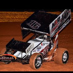 1000 images about sprint car race fan on pinterest cars dirt track and sprint car racing. Black Bedroom Furniture Sets. Home Design Ideas