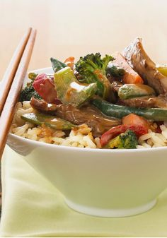 Sirloin Recipes  Beef Recipes  Beef Sirloin  Recipes For Two  Dinner Recipes   Dinner Ideas  Meals For Two  Chinese Stir Fry  Easy Stir Fry20 Romantic Dinner Recipes   Romantic dinner for two  Romantic  . Dinner Ideas For Two Chinese. Home Design Ideas