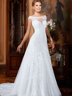 Cheap dress jeans dress code, Buy Quality dress artwork directly from China dress old Suppliers: Vintage Wedding Dress Turkey Lace Plus Size Wedding Gowns Cap Sleeve With Rhinestones Vestido De Noiva Tomara Que Caia
