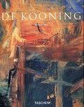 Willem de Kooning : 1904 - 1997 : het wezen van de vluchtige blik (cop. 2004)   Barbara Hess     Leven en werken van de abstract expressionistische schilder Willem de Kooning (1904-1997).