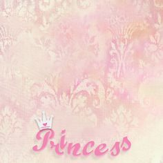Girl Background, Paper Background, Shutterfly Books, Baby Images, Princess Castle, Wallpaper For Your Phone, Pink Themes, Precious Moments, Scrapbook Paper