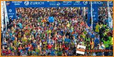 La RFEA,  Real Federación Española de Atletismo ha presentado el ranking de los 10 mejores maratones de España.. #maraton #maratones #mejoresmaratonesespaña