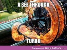 Funny pictures about Awesome Turbo Propulsion. Oh, and cool pics about Awesome Turbo Propulsion. Also, Awesome Turbo Propulsion photos. Ingenieur Humor, Motor Wankel, Diesel Trucks, Rat Rods, Hot Cars, Car Parts, Truck Parts, Custom Cars, Cars And Motorcycles