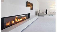 Fantastische Gas Kamine Gestaltung Ideen Für Moderne Haus Innen Zimmer  Dekoration Planen Mit Coole Heiz System