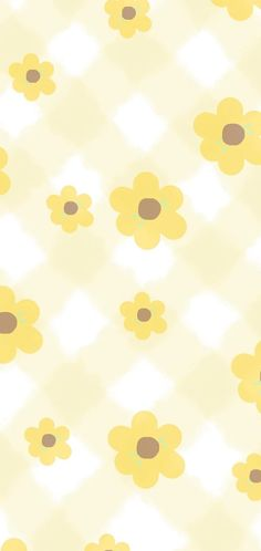 Red Daisy, Cute Wallpapers, Sunflowers, Iphone Wallpaper, Backgrounds, Scrapbook, Patterns, Iphone Wallpapers, Honey