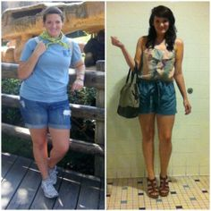 Losing weight is easy with this! Its a real miracle! Try it free for the rest of October!