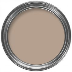 Image result for paint colour taupe