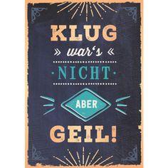 VintageArt Postkarte Großformat 9857 Goldveredlung/Bild1