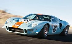 Most Expensive Cars Sold at Auction Ford Gt40, Race Car Sets, Film Le, Porsche 911 Speedster, Beach Cars, Pebble Beach Concours, Man Set, Most Expensive Car, Steve Mcqueen