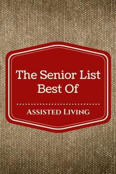 Are you looking for the best Assisted Living #Portland #Oregon? See what the top review sites say about the best assisted living options in the Rose City.