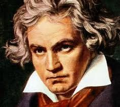 I am a Beethoven fan and am particularly interested in his later music. Beethoven's late string quartets and the Missa Solemnis have always been favorites of mine.