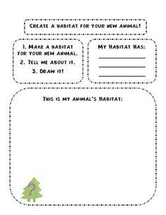 animal worksheet new 617 animal protection worksheet. Black Bedroom Furniture Sets. Home Design Ideas
